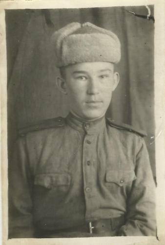 Ахмадиев Ф.Х
