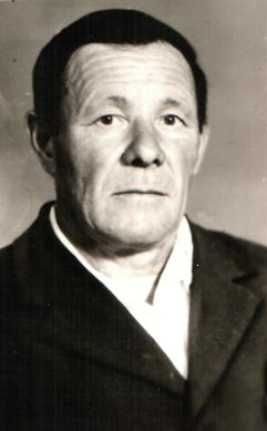Ахмадиев Р.Х
