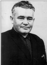 Гильмияров А.Г.